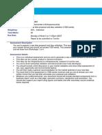 MBA601_T2_2019_Assessment_1_v3