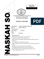 USBN 2019 PAKET 1 SMKN AMPELGADING.docx