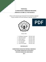 Proposal Promkes Ucup Pusk.danurejan