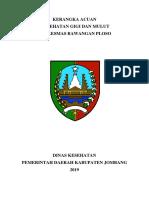 Kak Gilut 2019 No Fix