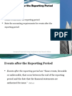Pas 10_events After the Reporting Period