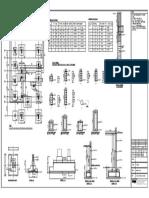 KPS Chennai - Foundation details (14-08-19)-Model.pdf