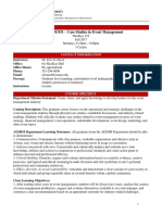 HSPM431.pdf