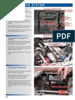6.0L Manual Ingles (1)-027