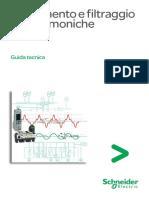 CompactNSX_Rilevamento_e_filtraggio_delle_armoniche.pdf