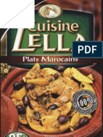 Cuisine.lela.Plats.marocains.ebooks LAND