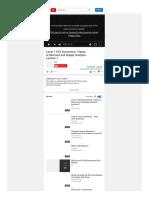 ywftanx1kv0(3).pdf