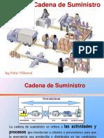 1.1 CONCEPTOS DE CADENA DE SUMINISTROS, LOGÍSTICA PROCESOS LOGÍSTICOS.pdf