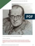 Pedro Caba_ Hombre y Escritor. 1993 – Dialectus