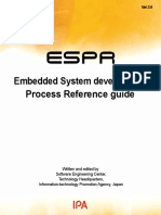 Embedded development handbook.pdf