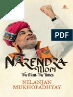 Narendra Modi_ the Man, The Times ( PDFDrive.com )