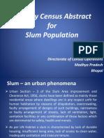 Slum-MP-1