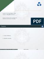 Ch03-Bayesian Learning.pdf