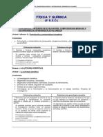 Estandares_FQ4 - 2018
