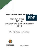 Programa Por Espacios Ferias 2019[1]