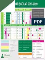 calendar-2019-2020.pdf