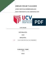 Informe - Pensamiento Critico (2)