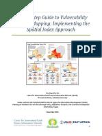 vmapping_guide.pdf