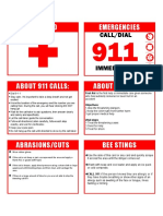 FirstAidCards-Printable
