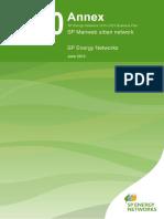 201306_A2_10_SPEN_SP Manweb urban network.pdf