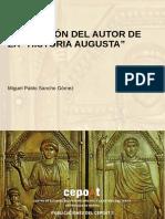 La_religion_del_autor_de_la_Historia_Aug.pdf