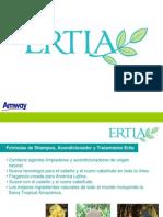 Ertia_web