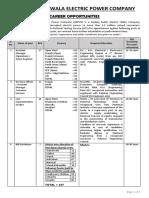 GEPCO_Adv.pdf
