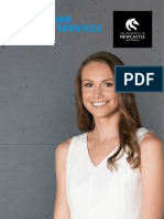 2019 UON Health and Medical Services Study Area Brochure.pdf