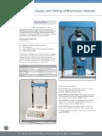 06B. EL45-6810-01_ALTERNATIF. 2.pdf
