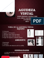 AGUDEZA VISUAL OPTOTIPOS.pptx