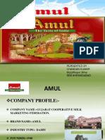 Amuldairy 130701124221 Phpapp02 Copy