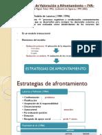 Presentacion-_IVA.ppt