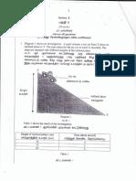 sains MG.pdf