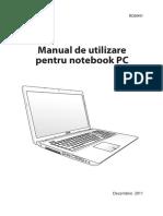 RO_eManual_K95VJ_VER6941.pdf