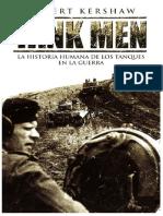 002.T4nk.M3n.R.K.pdf