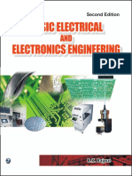 R.K. Rajput - Basic Electrical and Electronics Engineering-Laxmi Publications (2012)