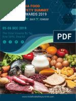 Food Safety Print