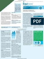 Beipackzettel-equinovo-tabletten-50-st-08820547-bz.pdf