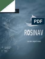 2018.04.25 - Rosinav Brochure General