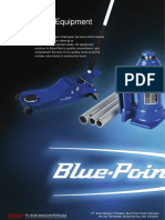 Shop Equipment Blue Point Tools Indonesia
