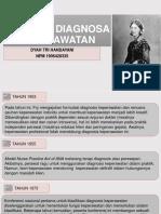 SEJARAH DIAGNOSA KEPERAWATAN.pptx