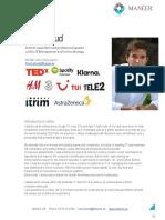 Karl Lillrud CV ENG .pdf