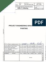 Plant_Client_Code_Doc_ID_Code_Project_Nu.pdf