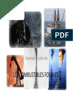 Pétrole.pdf