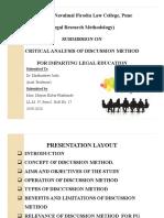 MAYURI PRESENTATION.pdf