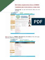 User_ NMMS.pdf