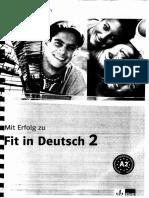 Mit_Erfolg_zu_FIT_IN_DEUTSCH_A2.pdf