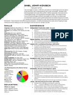 Lehel John Kovach Resume.pdf