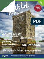 GoWild Tourism Wild Atlantic Way 636891203157256915