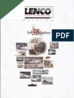Lenco Catalog